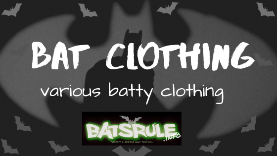 Bat Clothing2