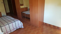 piso en venta calle sanz de bremond castellon habitacion1