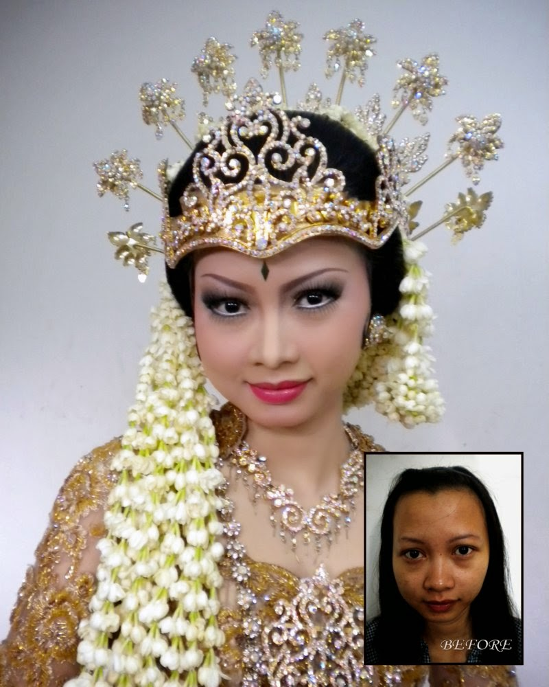 Kumpulan Foto Model Baju Kebaya Sunda Trend Baju Kebaya