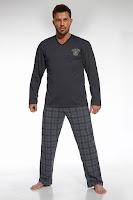 pijama-barbati-din-oferta-astratex-10
