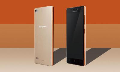 Điện thoại Lenovo chính hãng