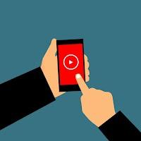 Cara cepat menambah 1000/1K subscriber youtube dalam seminggu?