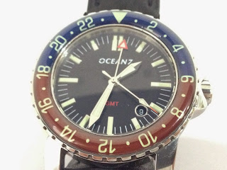http://westernwatch.blogspot.tw/2015/02/ocean7-lm5-gmt-perfect-gentlemans-watch.html