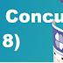 Resultado Quina/Concurso 4572 (04/01/18)