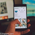How to Make A Full Picture Fit On Instagram