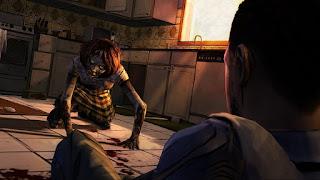 The-Walking-Dead-Season-1-TWD1-Free-Download-Screen