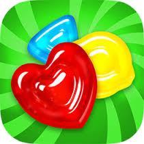 Download Gummy Drop! Android v2.10.2 Apk Mod Hack