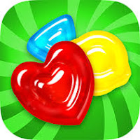 Download Gummy Drop! Android v2.11.0 Apk Mod Hack