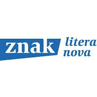 https://www.znak.com.pl/wydawnictwo-znak-literanova
