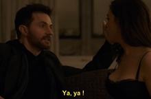 Download Oito Mulheres e um Segredo (2018) BluRay 480p & 3GP Subtitle Indonesia