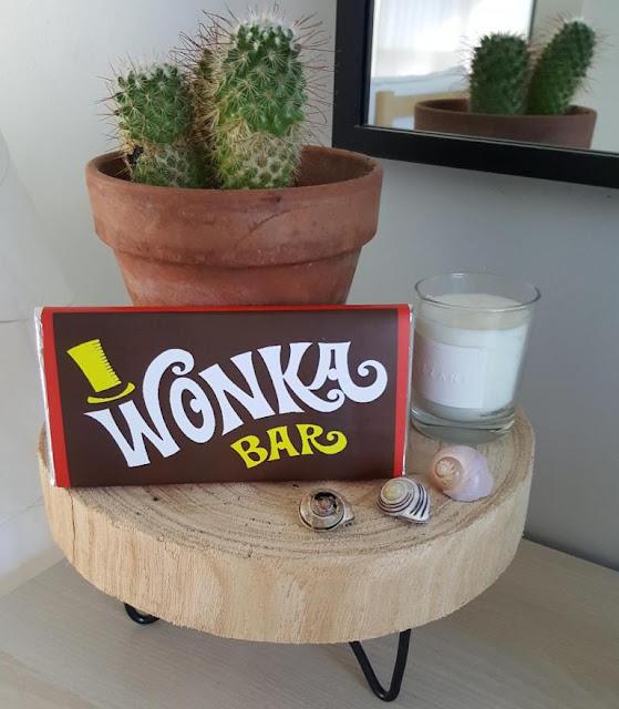 wonka-bar-chocolate