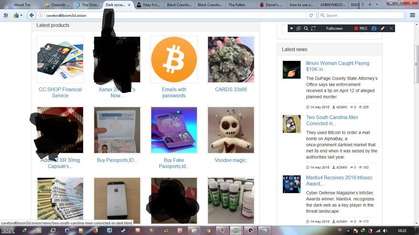 Onion darknet download hydra2web какие сайты посетить в тор браузере