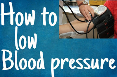 low blood pressure,how to lower the blood pressure,low blood pressure in hindi,low blood pressure symptoms,low blood pressure diet,low blood pressure medicine,low blood pressure reasons,low blood pressure remedies,low blood pressure ki medicine,low blood pressure headache,low blood pressure ki dawa,low blood pressure home remedies,low blood pressure me kya kare,low blood pressure measurement,low blood pressure during pregnancy,low blood pressure ke upay,low blood pressure and sex,low blood pressure medicine name,low blood pressure treatment in ayurveda,low blood pressure wiki,low blood pressure and high pulse rate,low blood pressure after surgery