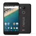 Google ընկերությունը ներկայացրեց Nexus 5X սմարթֆոնը
