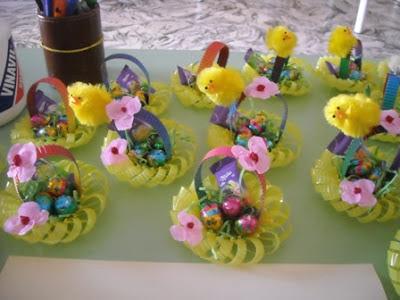 canasttitas-dulces-vasos-plastico