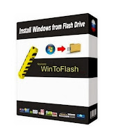 WinToFlash Pro Final Full Version