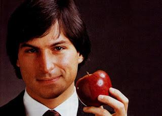 El chico de la manzana de la discordia, revoluciono al mundo usando su fuerte, la ingenieria social