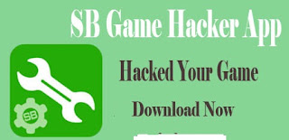 sbman-game-hacker-apk-free-download-for-android