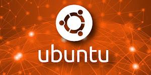Membuat File Sharing Dengan Samba di Ubuntu 18.04