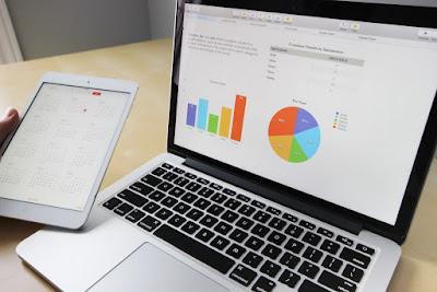 Почему HR профессионалам, работающим с аналитикой, стоит изучать язык R и забыть об Excel