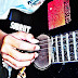 Cara Memetik Gitar - 5 Tahap Mudah