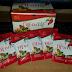 Jual FIFORLIF Juice Detox Asli Herbal Legal BPOM RI Rekom Pakar Agen Resmi - Toko Resmi ABE | Tokopedia