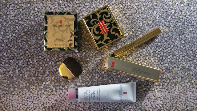 Strobing Products From Elizabeth Arden