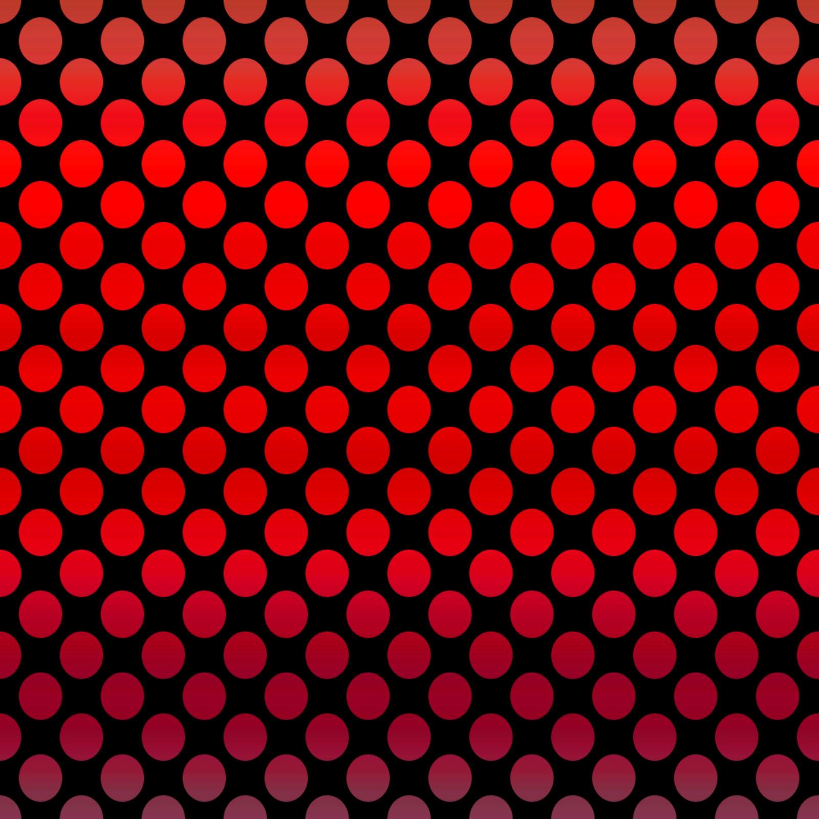 bonjourvintage: Free Digital Scrapbook Papers - Red and ...