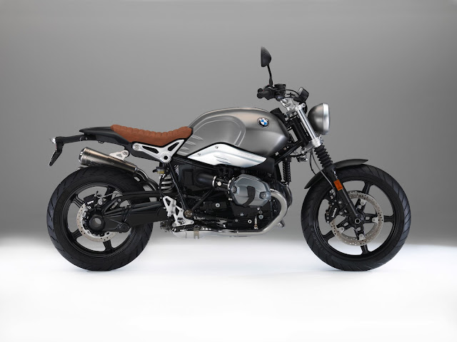 bmw r nine t scrambler review