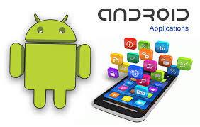 Buat Aplikasi Android Tanpa Skill Coding