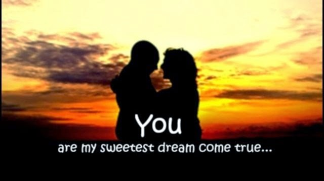Love Text Messages Quotes Poems And Sms 15 Good Night Sweet