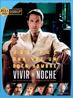Vivir De Noche 2016 HD [1080p] Latino [GoogleDrive] DizonHD