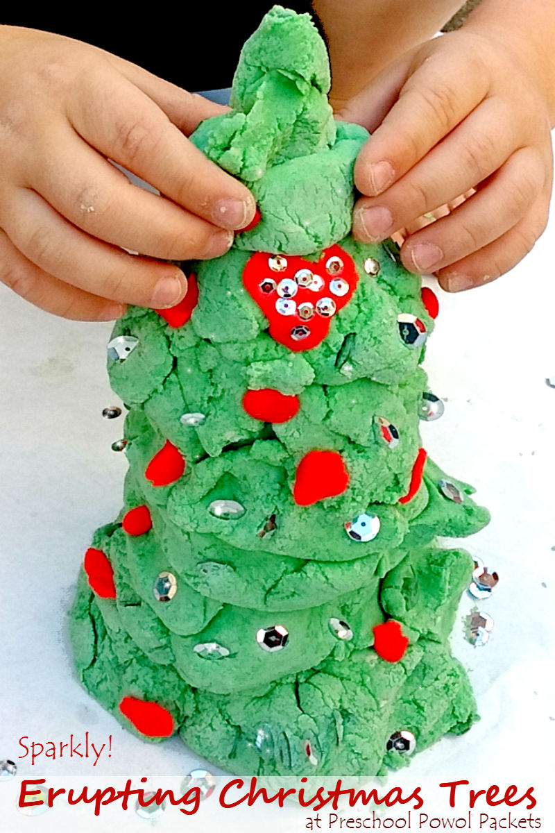 Christmas Stem Challenges.Christmas Science Experiments Activities Christmas Stem
