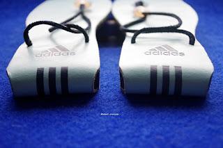 Były sobie buty…