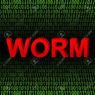 Hp Anda Terkena Virus Trojan, ini Solusinya