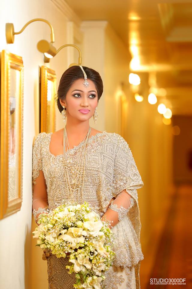 upeksha swarnamali paba wedding