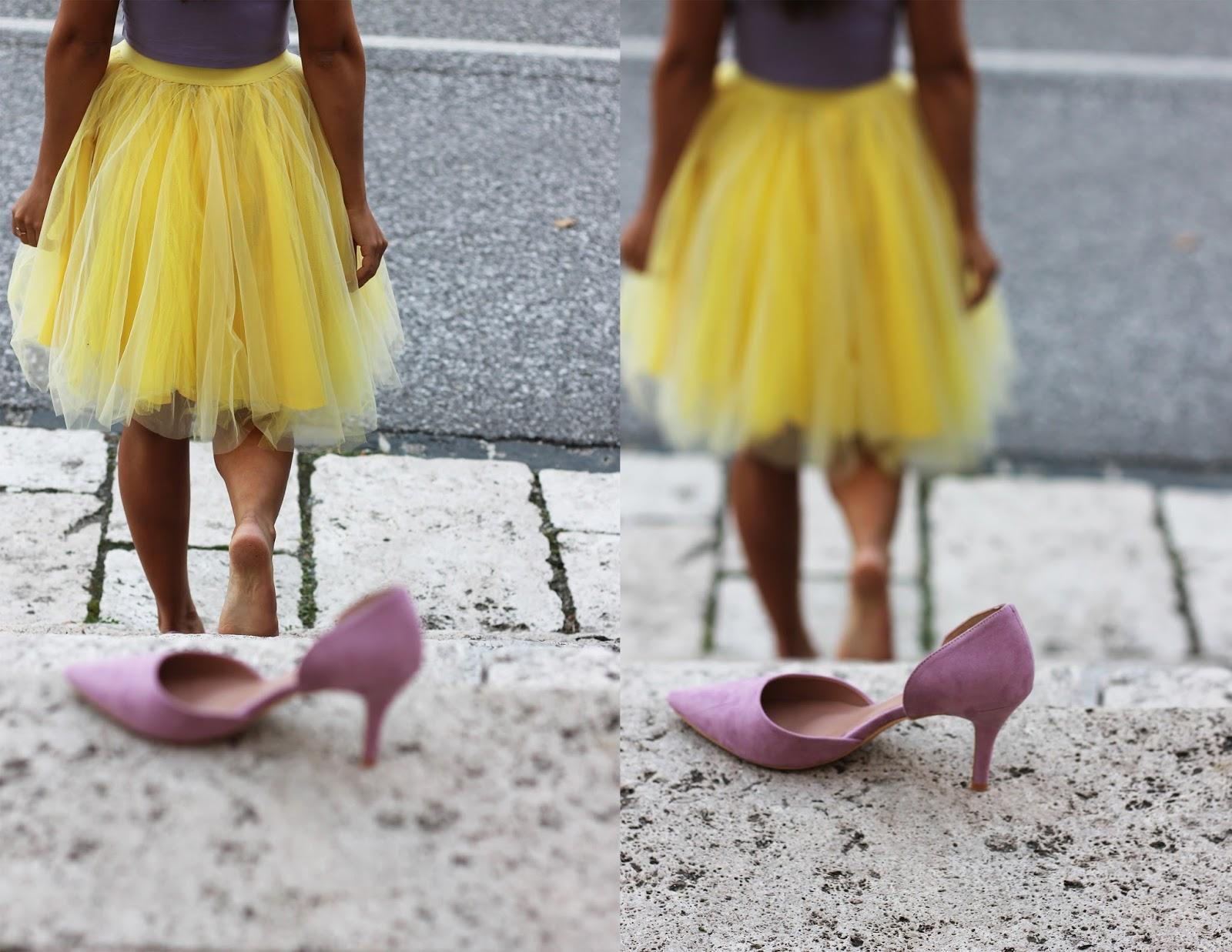 46aa60a8e4ae KOUKÁM JAK TEN ČAS LETÍ. – Step with Fashion