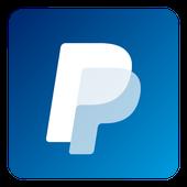 تطبيق موقع الباي بال PayPal APK