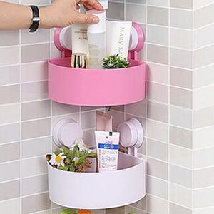 Kamar mandi yang kotor dan berkerak dapat mengakibatkan resiko nanah pada seseorang yang m 7 Trik Membersihkan Kamar Mandi
