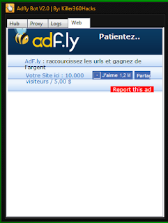 Bot Adfly- adfly bot 2016- adfly bot v5- adfly auto clicker bot- como usar adfly bot v5- adfly auto clicker bot 2015- bot de adfly 2015- descargar adfly bot- bots adfly- bots bc.vc- bots acortadores de url link- ganar dinero acortando links 2016- ganar dinero acortando url- acortadores de links que mas pagan- make $100 a day- free- no banned- make $1000 a day- youtube bot- shorte.st.Auto Click Adfly- bot auto click adf.ly 2016 - funcionando- adf- adf.ly 2016- bot adf funcionando- bot adf- adf auto click- autoclick adf- ganhardinheiro- dinheiro2016- bot2016- p.s- auto- 50$- cash- naruto- faze- fakie- temperrr- soar- era- mw2- bo2- shortest bot- adf.lybot- trailerhinew- glitchershalo- machinima- gta4- cheats- mods- halo3- halo2- halo1- mario- linkinpark- soad- lonley- day- saw5.Hack Adfly- adfly dez mil cliques- 10 mil clicks adfly- adfly 10 mil visistas por dia- 10 mil visitas no adfly- hack clicks- hack cliques- hacks- minecraft- freedom- blog- sorteo- partner- facil- muchas visitas en adfly- acortador de enlaces- hack acortador de enlaces- cfd trading- currency trading- currency trading how to- daytrading- forex online- forex tading- forex trading- fx spot- how to fx trade.click Adfly- lith soft- lith software- thanhps42- wiki ltcb- ltcb tutorial- ltcb example- lith traffic click botz tutorial- lith traffic click botz example- bot auto click adf.ly 2016 - funcionando- bot- auto click- adf.ly 2016- bot adf funcionando- bot adf- adf auto click- autoclick adf- how-to (website category)- pay per click (website category)- keywords- how to get paid per click- pay per click.