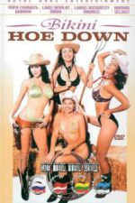 Bikini Hoe Down (1997)