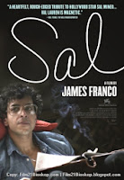 Sal (2013) Bioskop