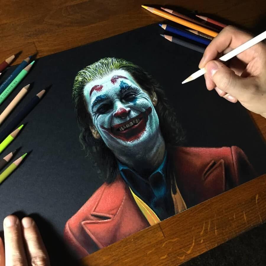 04-Joker-Joaquin-Phoenix-Marcello-Barenghi-www-designstack-co