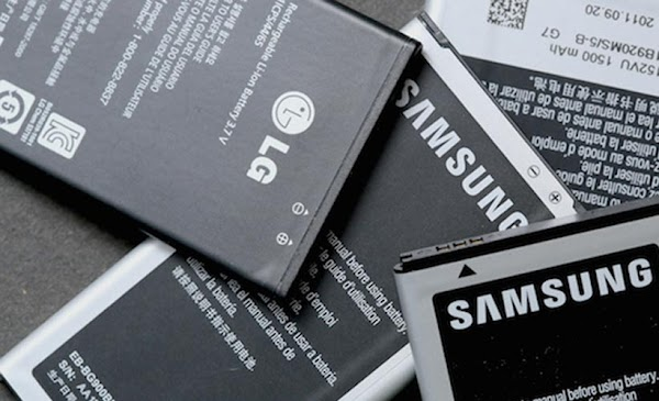 Penyebab Baterai Bocor pada Smartphone, Kamu Harus Tahu