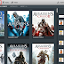 Uplay Accounts with Great Games[Far Cry,WATCH_DOGS™,Assassin's Creed®]