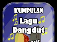 Kumpulan Lagu Dangdut Terbaru 2017