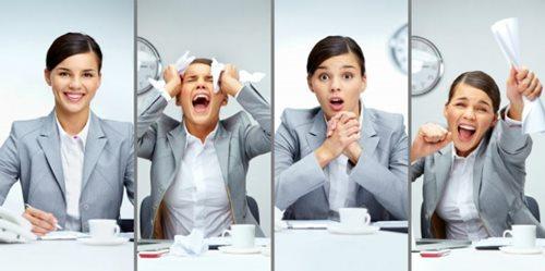 emotional-intelligence-at-work-2.jpg
