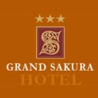 Lowongan Kerja Hotel Grand Sakura Medan 14 Februari 2019