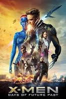 descargar JX-Men: Días del Futuro Pasado Película Completa HD 720p [MEGA] [LATINO] gratis, X-Men: Días del Futuro Pasado Película Completa HD 720p [MEGA] [LATINO] online