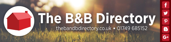 http://thebandbdirectory.co.uk/